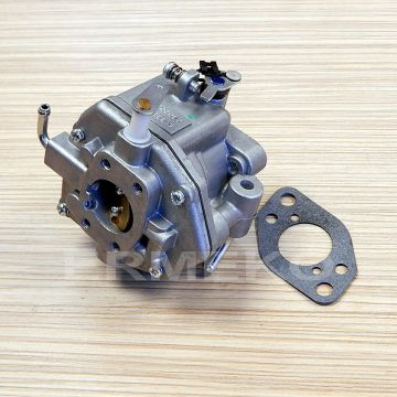 Carburator BRIGGS & STRATTON 809011 - 809011