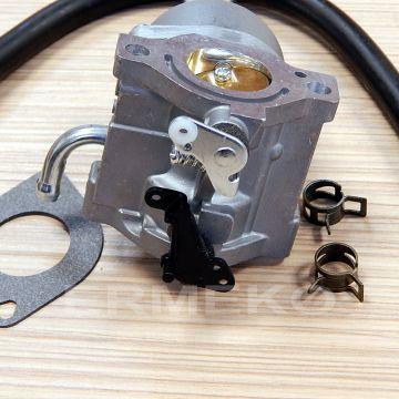 Carburator motor BRIGGS & STRATTON 591731, 594593, 794572, 796109
