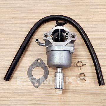 Carburator motor BRIGGS & STRATTON 591731, 594593, 794572, 796109 - 594593