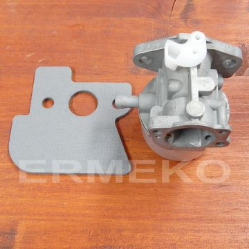 Carburator BRIGGS & STRATTON - 790120