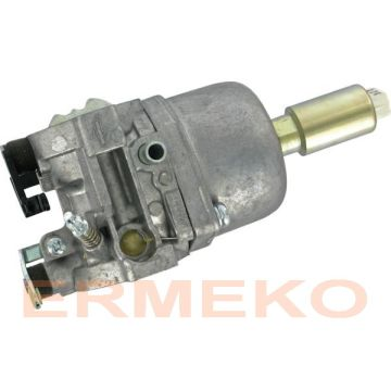 Carburator motor BRIGGS & STRATTON 799727, 791886, 495935, 498061, 690194, 499153, 698620 - 799727