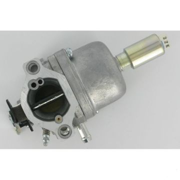 Carburator motor BRIGGS & STRATTON 799727, 791886, 495935, 498061, 690194, 499153, 698620