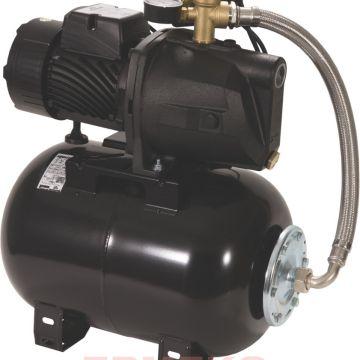 Hidrofor cu pompa autoamorsanta - WKP4000-50/25H
