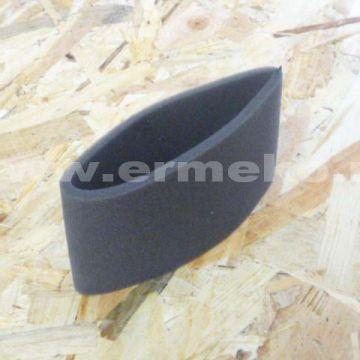 Prefiltru aer - KOHLER - ER4102600
