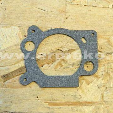 Garnitura carburator - BRIGGS & STRATTON - ER5409799