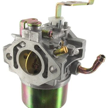 Carburator ROBIN EY28 - ER5208210