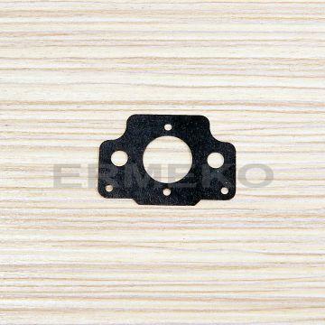 Garnitura carburator ECHO CS3000, CS300, CS301, CS305 - 130016-39130