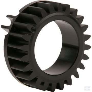 Pinion de distributie BRIGGS & STRATTON 793446 - 793446