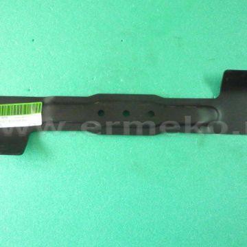 Cutit Bosch Rotak - ER1104182