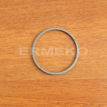 Garnitura pahar decantor ( carburator ) - 0510218