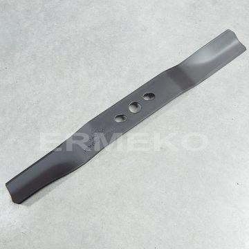 Cutit masina tuns gazon NAC - ER-14-31010