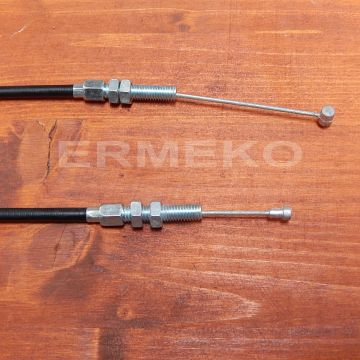Cablu de ambreiaj SPRINT 550H, SPRINT 650L, FARM 450 - ER-PSS550-36