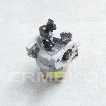 Carburator NAC - ER-10-12008