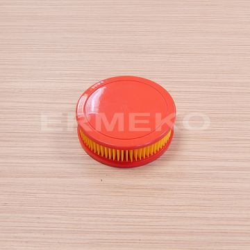 Filtru de aer MTD - 751-14628 - 751-14628