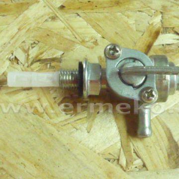Robinet benzina - ER119005