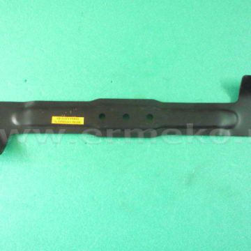 Cutit Bosch Rotak - ER1104185