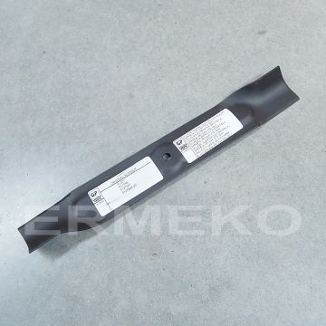 Cutit masina tuns gazon electrica AL-KO, MacAllister, GARDENA, MTD, FLYMO - ER-14-99033
