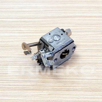 Carburator motor HONDA GX100 - 16100Z0DV02 - 16100-Z0D-V02