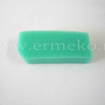 Filtru de aer TECUMSEH - ER4108062
