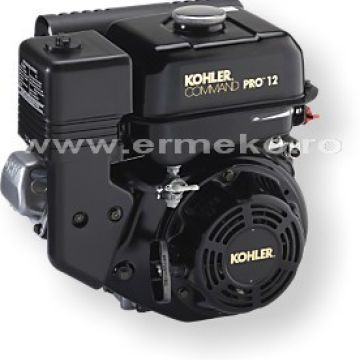Motor Kohler PRO 12 - PRO12/12CP