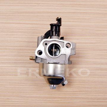 Carburator motor HONDA GX200 - ER-10-02013