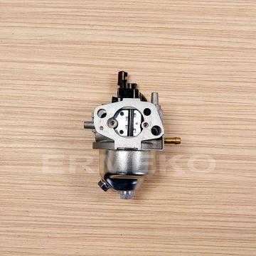 Carburator motor HONDA GX200