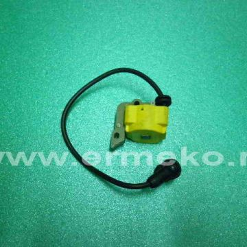Modul de aprindere - ER100024