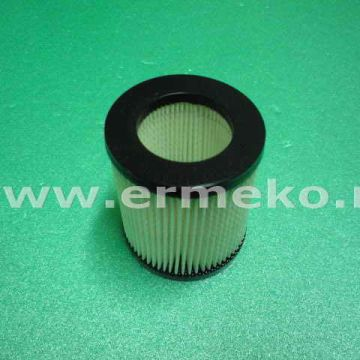 Filtru de aer - ER30-487