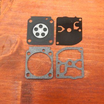 Set membrane ZAMA GND98 - GND-98