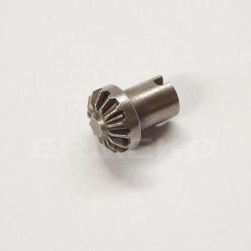 Pinion reglaj lant - V651000001