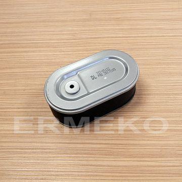 Filtru de aer ZONGSHEN XP420 - 100060771