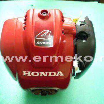 Motor Honda GX25 - ER-GX25
