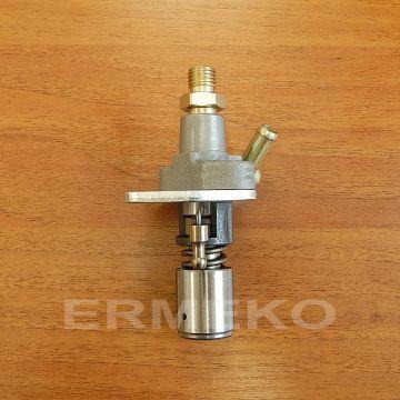 Pompa de injectie KSD 1001 - ER-18013100
