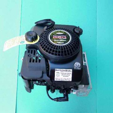 Motor Briggs&Stratton 650 series - ER-B&S6/190