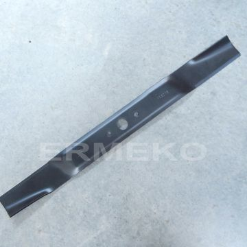 Cutit masina tuns gazon - MTD - ER1103609