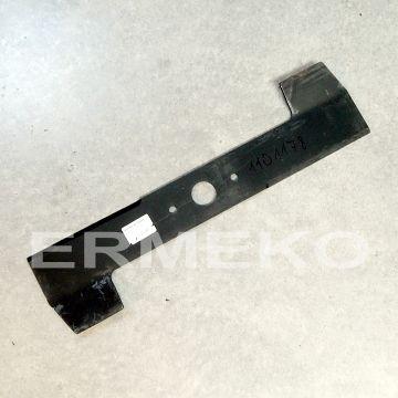 Cutit masina tuns gazon - VIKING 486K, 486KS, 486KSE, MB505 - ER1101178