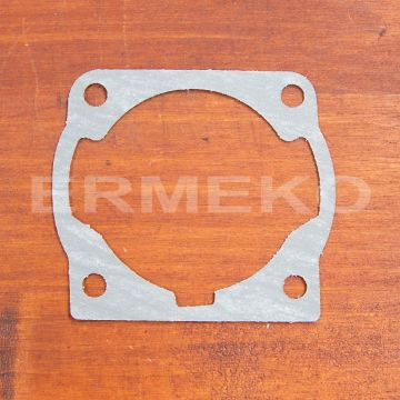 Garnitura cilindru motocoase - ER-06-12014