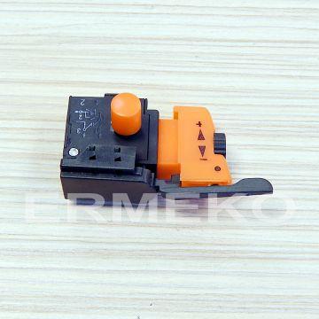 Intrerupator ( switch ) - ER-G00411