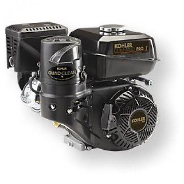 Motor Kohler PRO - CH270/7CP