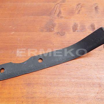 Cutit freze HONDA (dreapta) - ER-1404093R