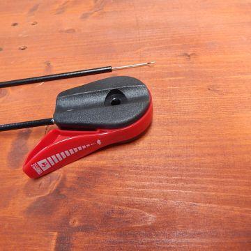 Cablu de acceleratie MURRAY - ER6306760