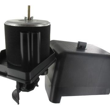 Ansamblu filtru de aer HONDA GX340, GX390 - ER4109933