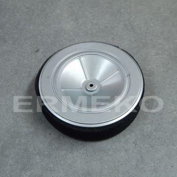 Filtru de aer HONDA GX630, GX660, GX690 - ER4109906