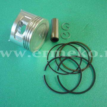 Piston complet - ER304305052