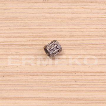 Rulment ace 8x11x11 - ER07-12016