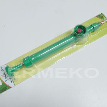 Capat sprayer pentru flacon 2L TOP GARDEN - ER-380201