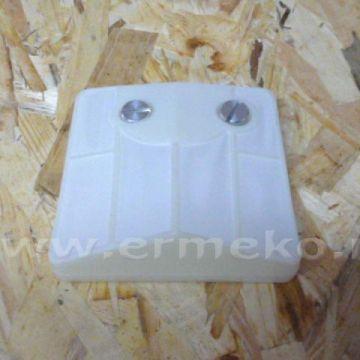 Filtru de aer - ER4104395