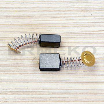 Set perii colectoare 8x14x17mm - ER-G00480