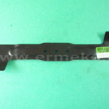 Cutit Bosch Rotak - ER1104183