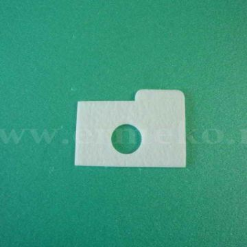 Filtru de aer - ER300800152